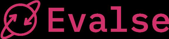evalse-Logo